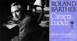 roland-barthes-camera-lucida